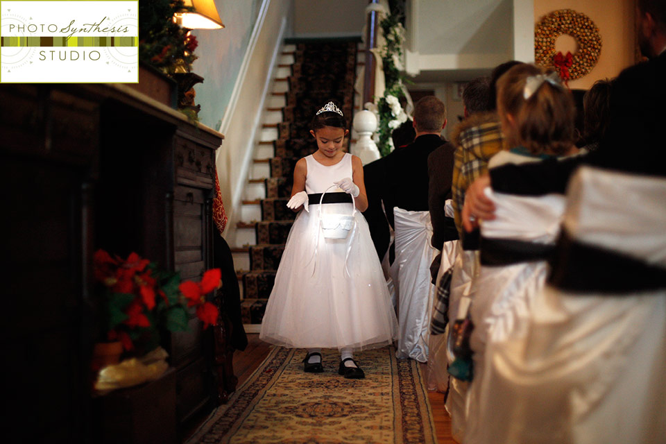 091220_JDW_Wedding_0916