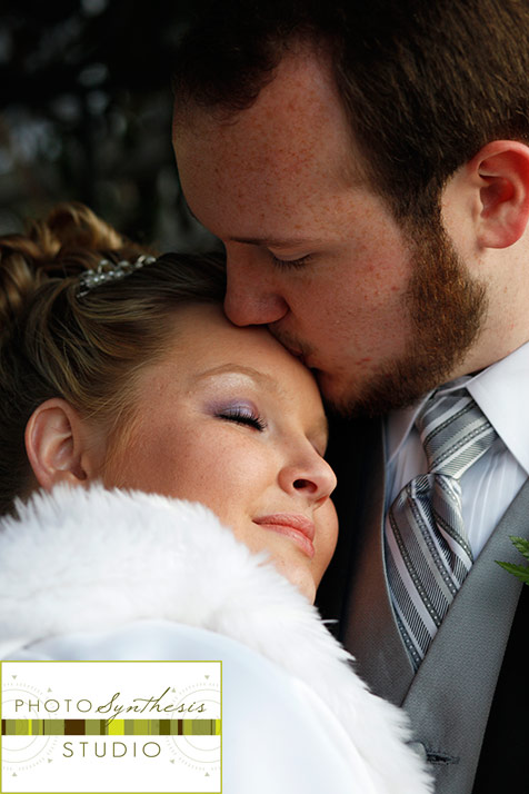 091220_JDW_Wedding_1234