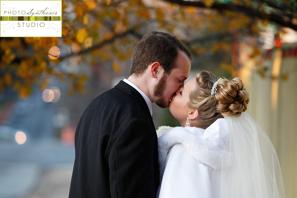 091220_JDW_Wedding_1262