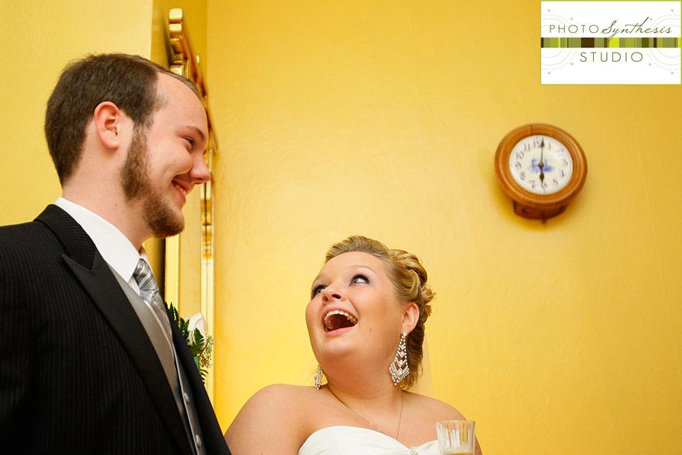 091220_JDW_Wedding_1400