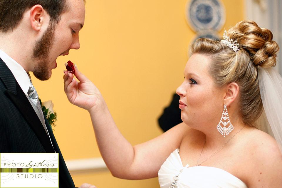 091220_JDW_Wedding_1438