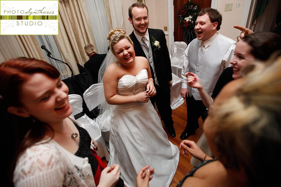 091220_JDW_Wedding_1536