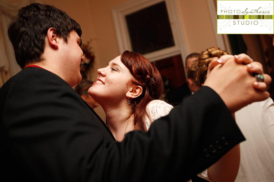 091220_JDW_Wedding_1706
