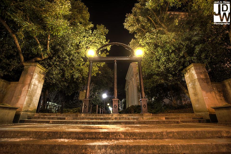 100110_JDW_Athens_0012