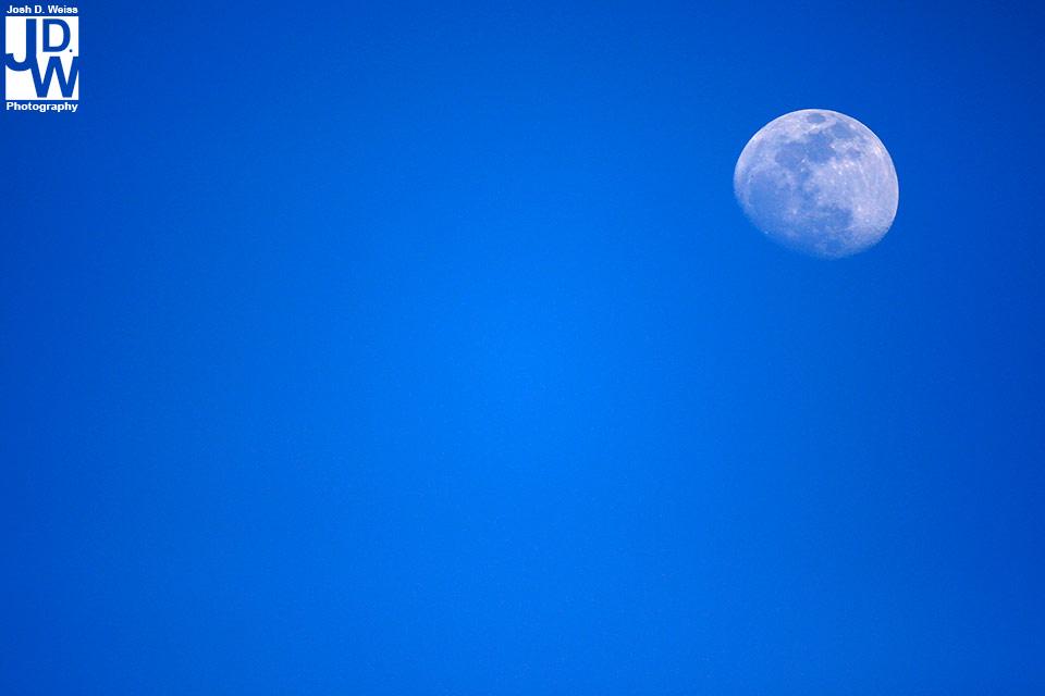 100225_JDW_Moon_0483