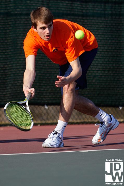 100308_JDW_Tennis_0001