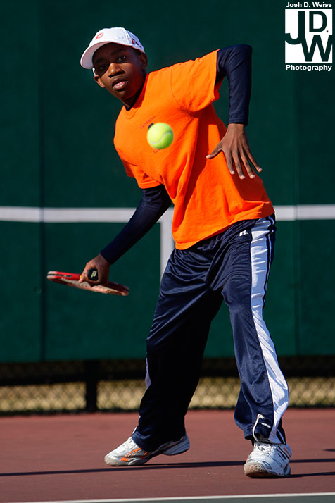 100308_JDW_Tennis_0002