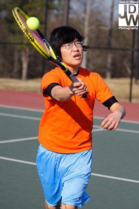 100308_JDW_Tennis_0011