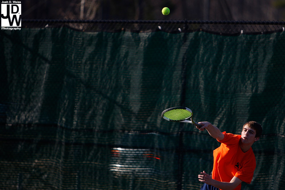 100308_JDW_Tennis_0012
