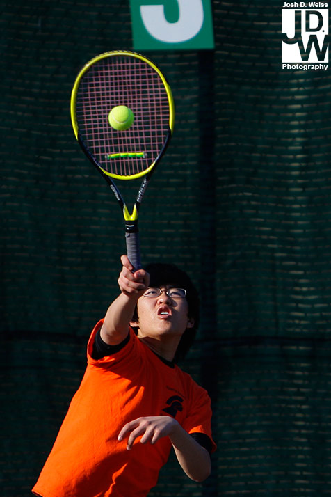 100308_JDW_Tennis_0013