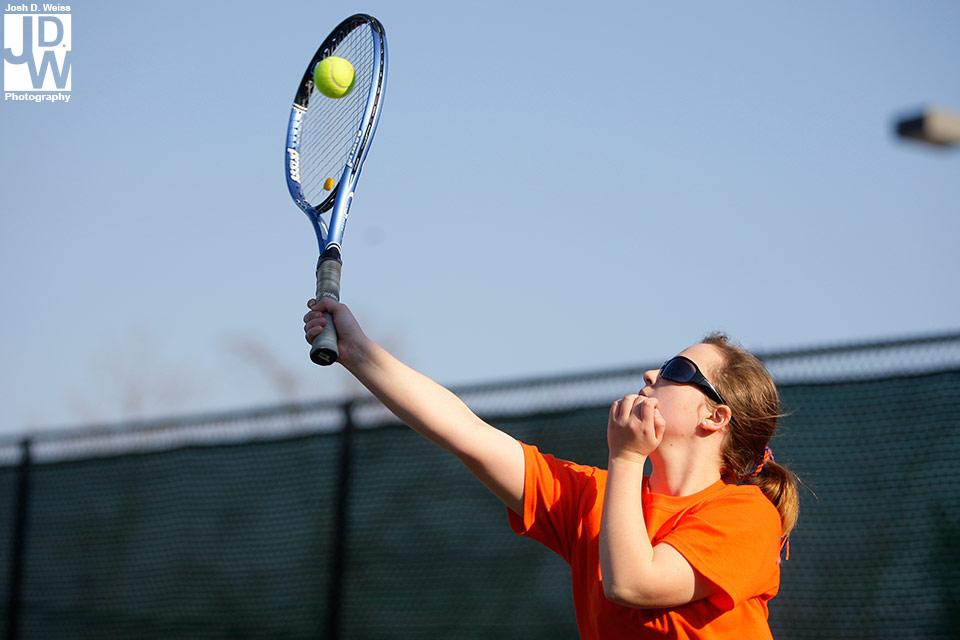 100308_JDW_Tennis_0015