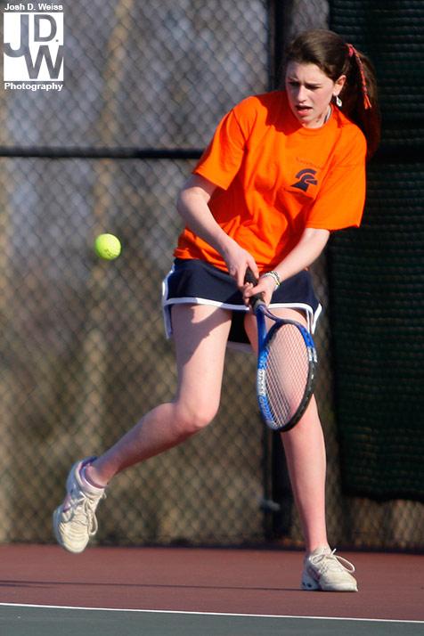 100308_JDW_Tennis_0025