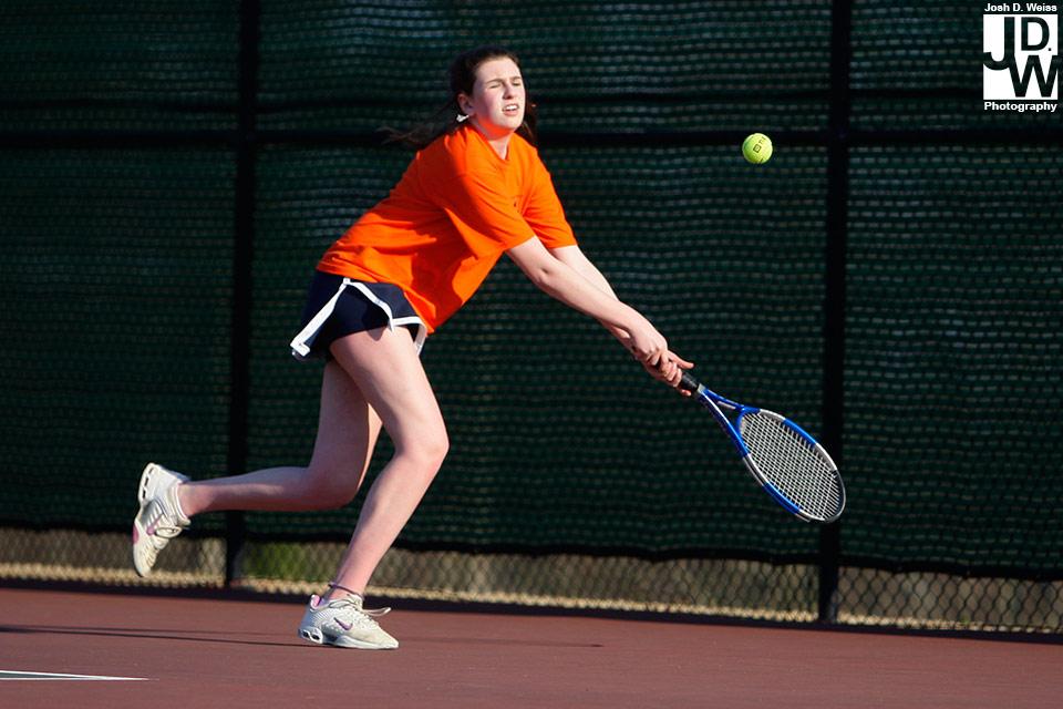 100308_JDW_Tennis_0027