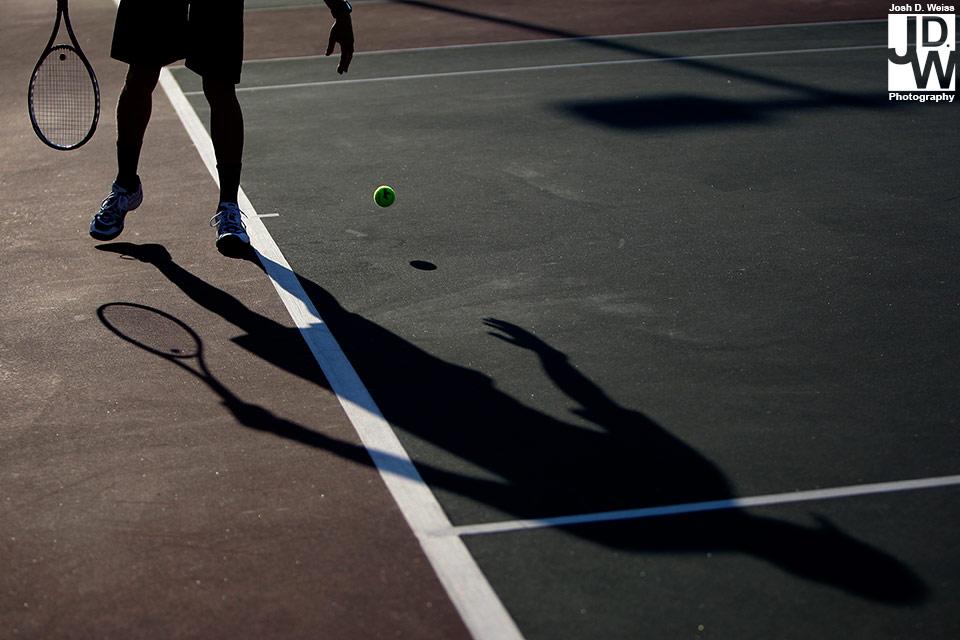 100308_JDW_Tennis_0037