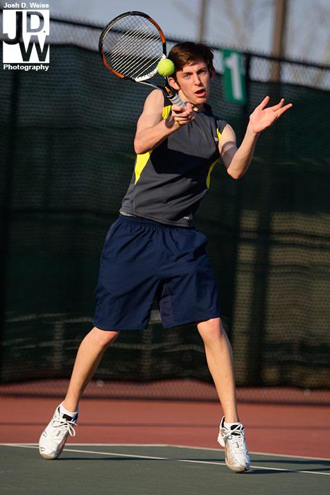 100308_JDW_Tennis_0042