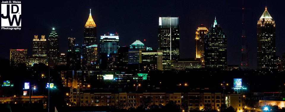 100319_JDW_Atlanta_0027