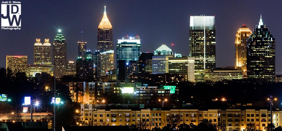 100319_JDW_Atlanta_0033