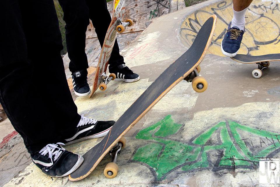 100403_JDW_Skatepark_0102