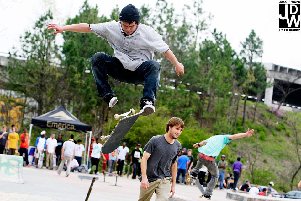 100403_JDW_Skatepark_0136