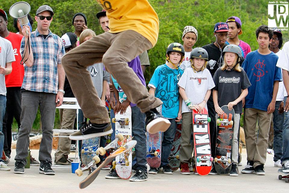 100403_JDW_Skatepark_0247