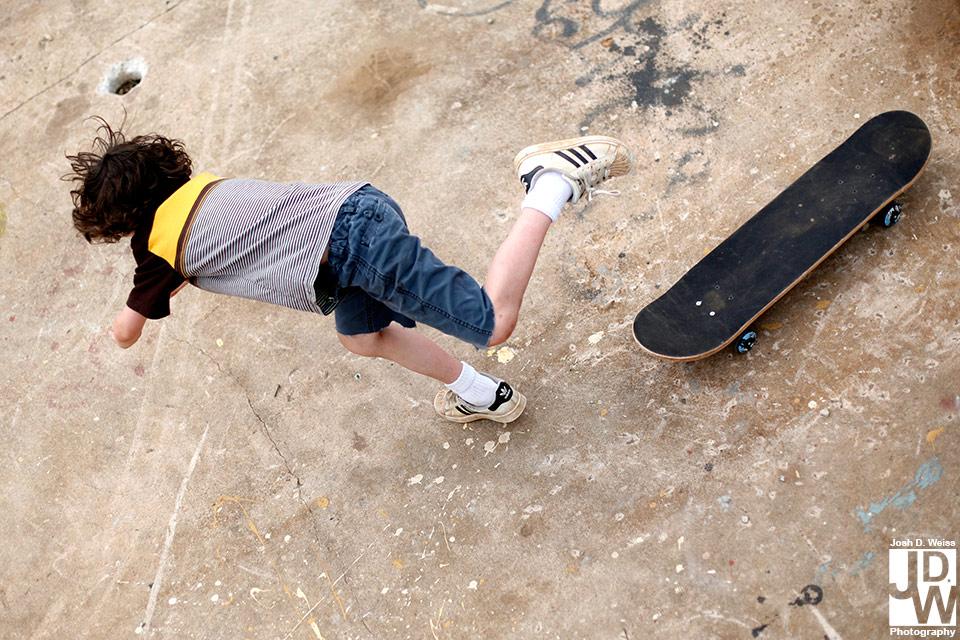 100403_JDW_Skatepark_0493