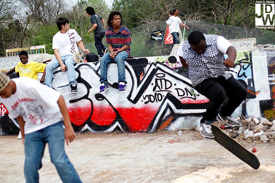 100403_JDW_Skatepark_0552