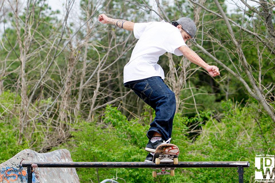 100403_JDW_Skatepark_0565