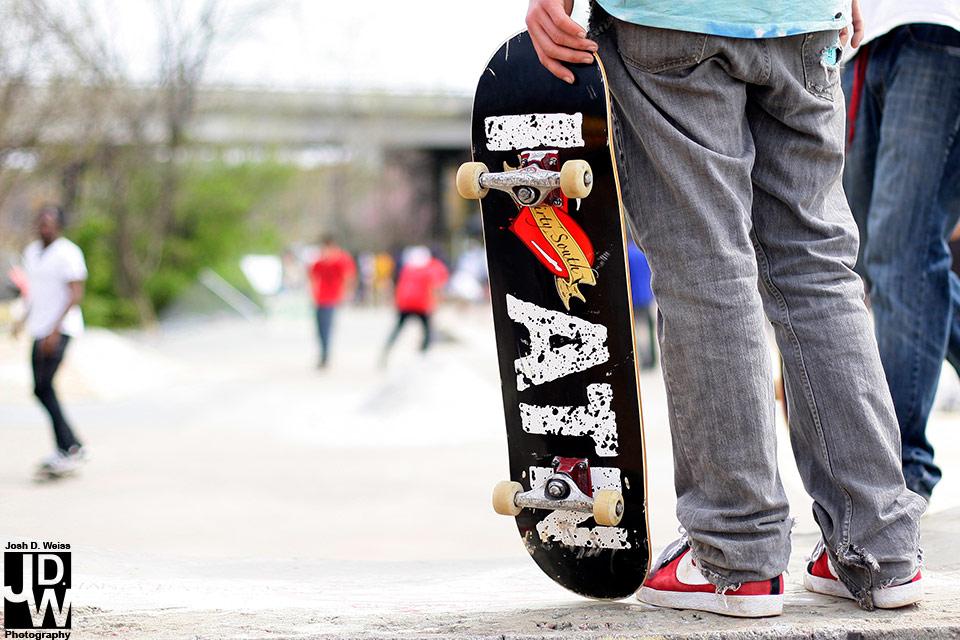 100403_JDW_Skatepark_0600