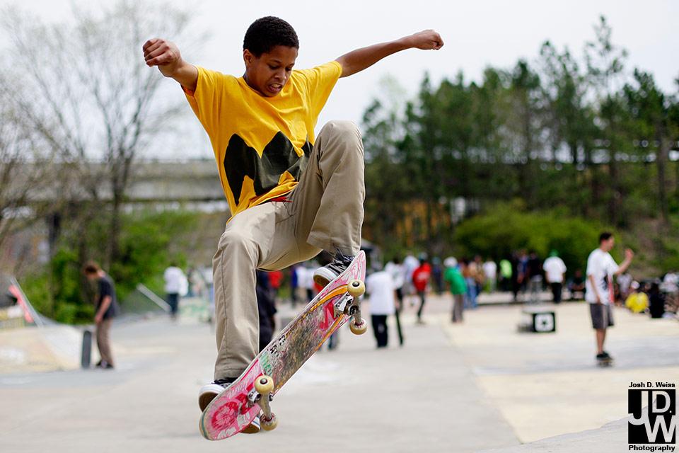 100403_JDW_Skatepark_0603