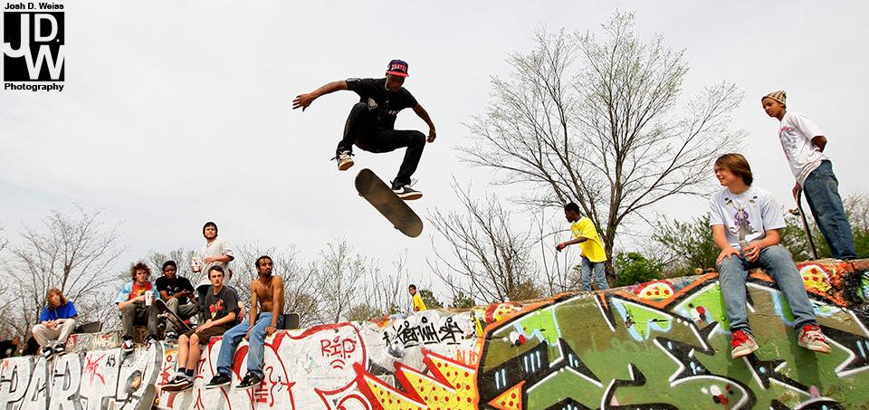 100403_JDW_Skatepark_0824
