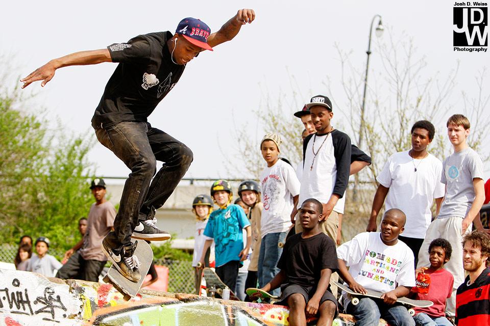 100403_JDW_Skatepark_0930