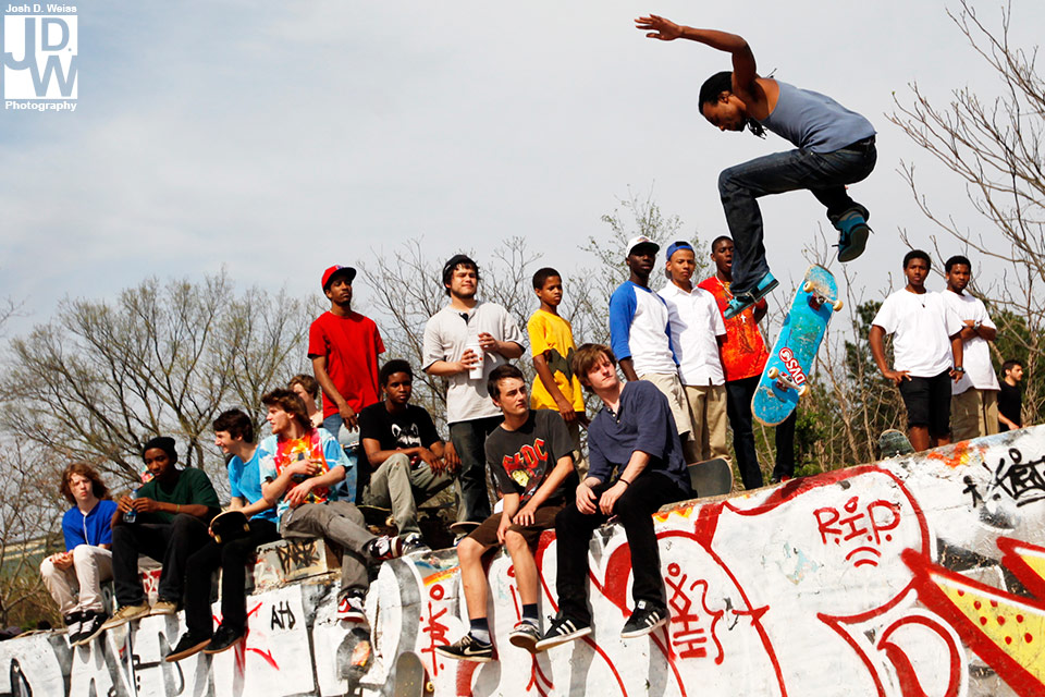 100403_JDW_Skatepark_0960