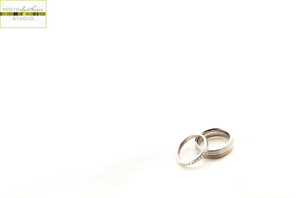 100410_JDW_Wedding_0258