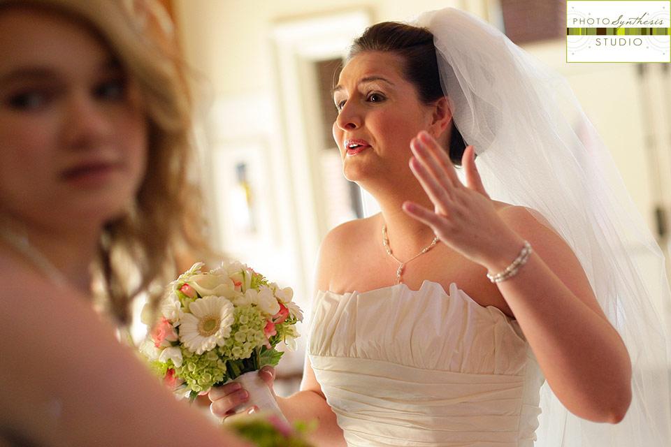 100410_JDW_Wedding_0965
