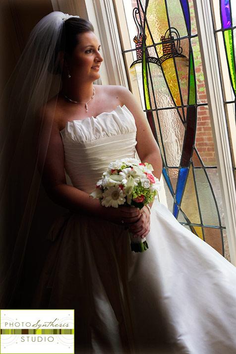 100410_JDW_Wedding_1025