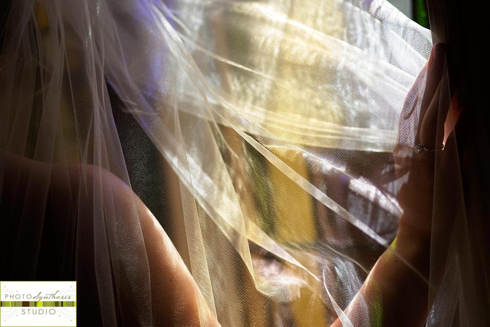 100410_JDW_Wedding_1122