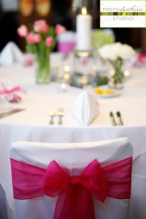 100410_JDW_Wedding_2290