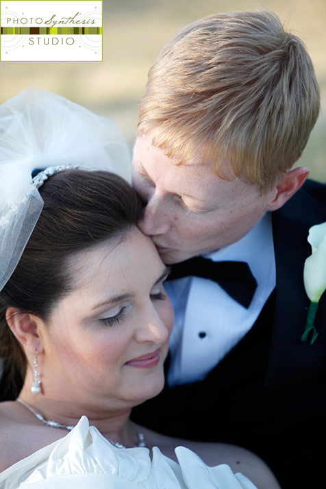 100410_JDW_Wedding_2367