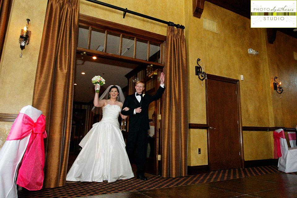 100410_JDW_Wedding_2532