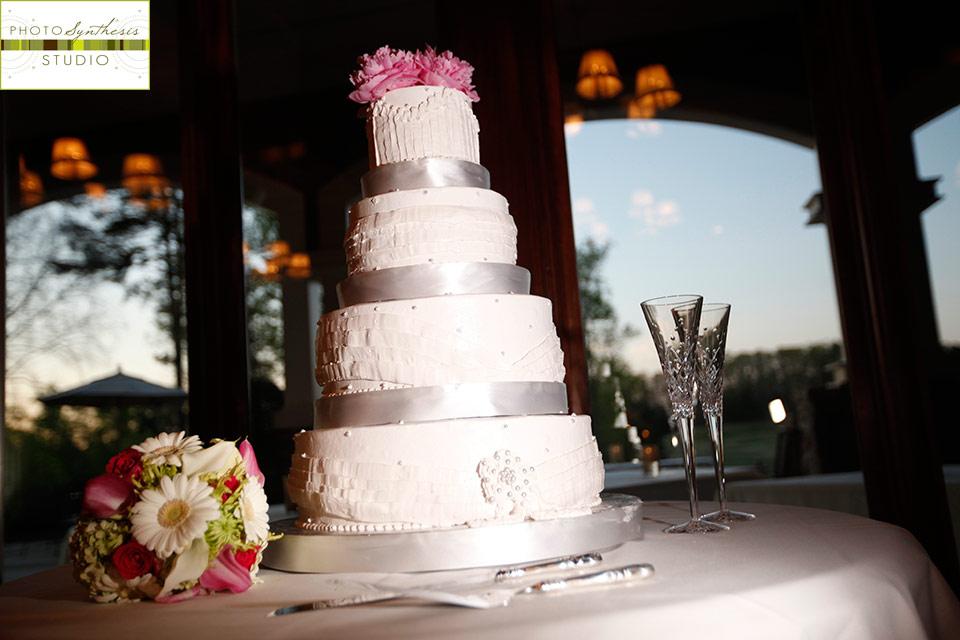 100410_JDW_Wedding_2890