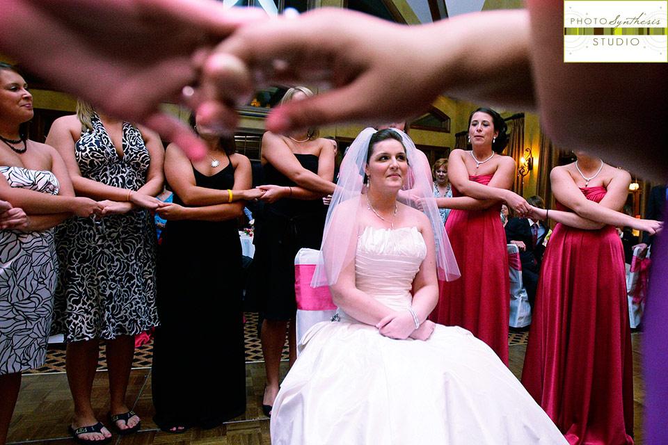 100410_JDW_Wedding_3154