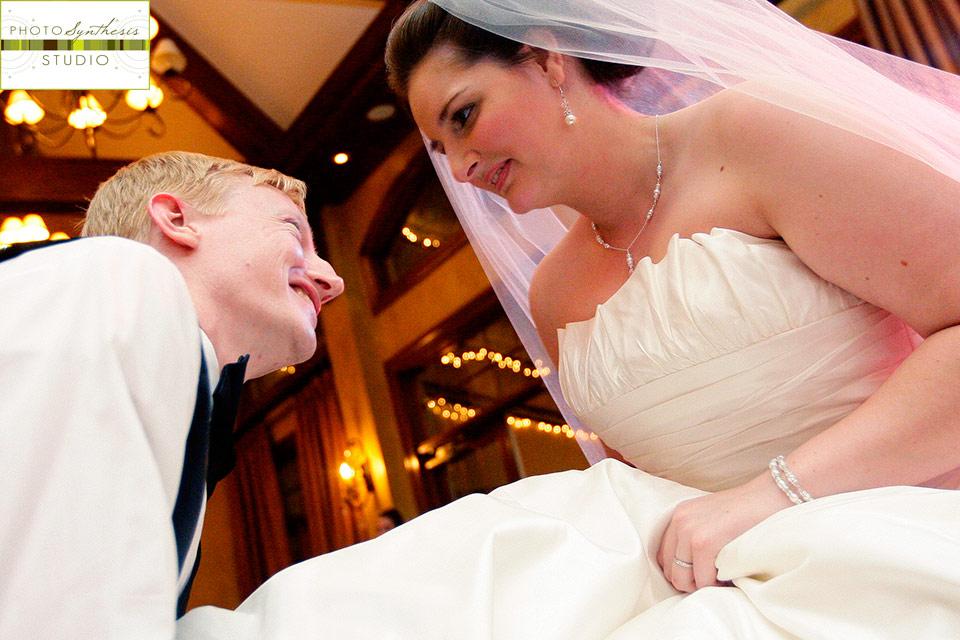 100410_JDW_Wedding_3371