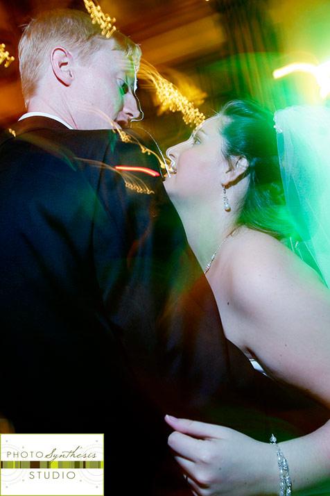 100410_JDW_Wedding_3409
