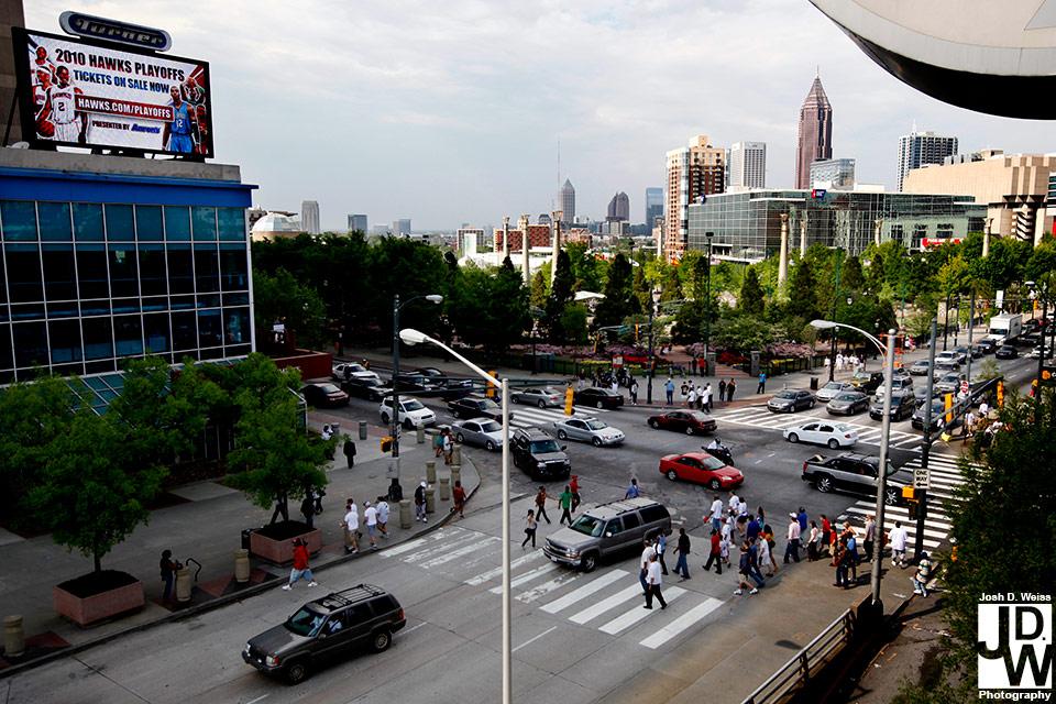 100417_JDW_Atlanta_0004