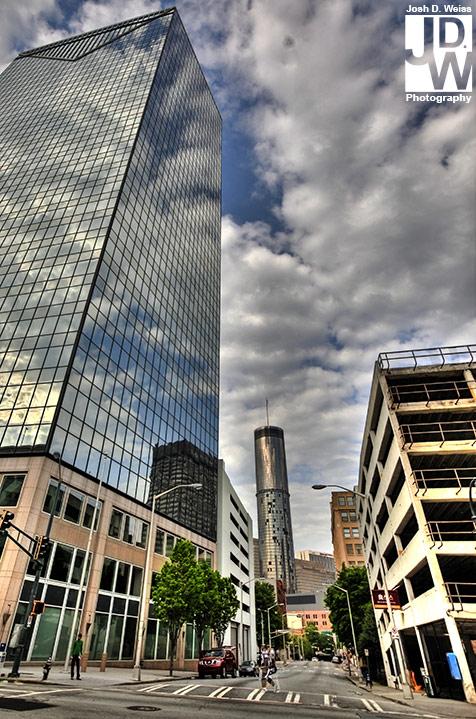 100417_JDW_Atlanta_0059_8_7_tonemapped