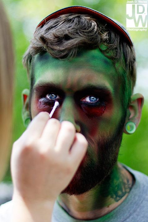 100417_JDW_Zombies_0033