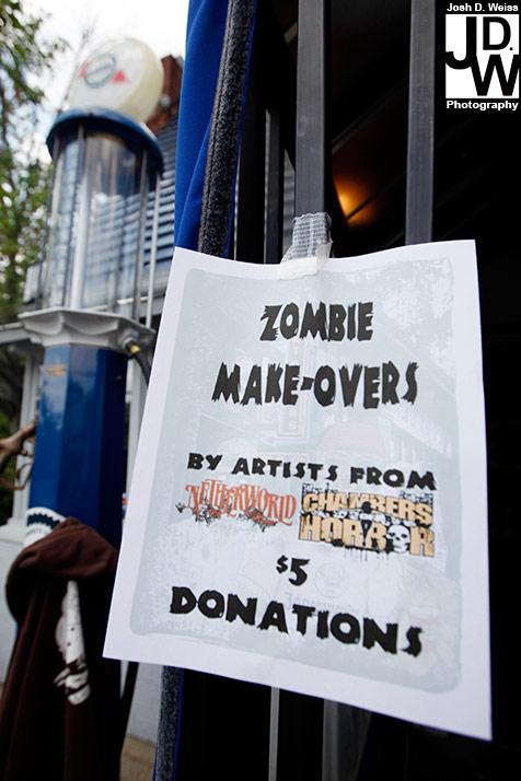 100417_JDW_Zombies_0060