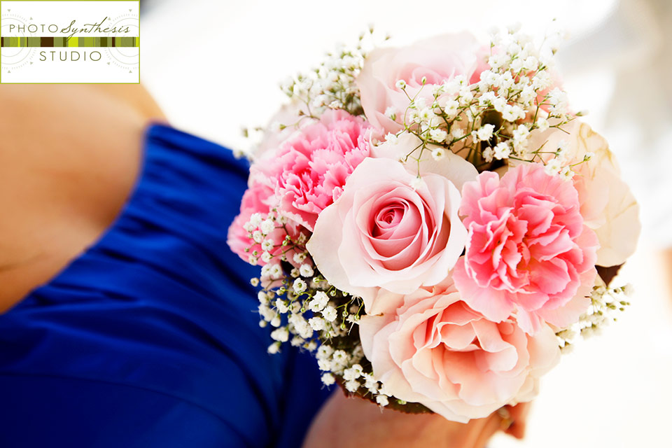 100502_JDW_wedding_0042