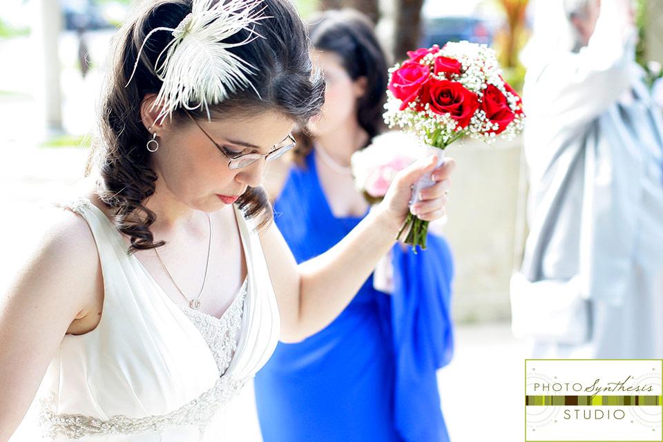 100502_JDW_wedding_0050