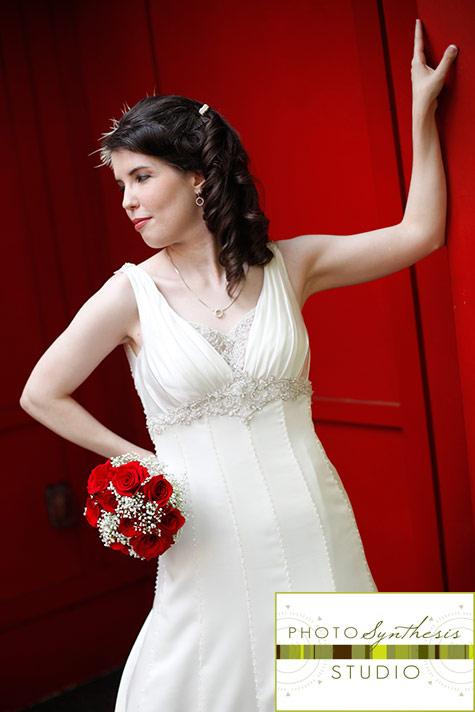 100502_JDW_wedding_0224